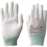 HONEYWELL Handschuhe Camapur Comfort 616