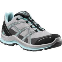 HAIX Damenschuh BLACK EAGLE Adventure 2.1 GTX Ws low