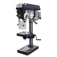 OPTI-DRILL Tischbohrmaschine D 23 Pro 230V / D 23 Pro 400V