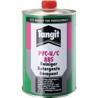 TANGIT Spezialreiniger PVC-U/PVC-C/ABS
