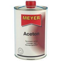 MEYER Aceton