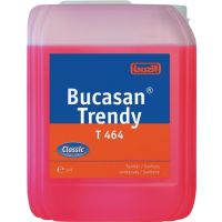 BUZIL Sanitärreiniger Bucasan T 464