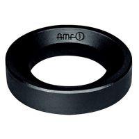 AMF Kegelpfanne DIN 6319D