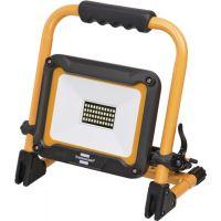 Mobiler LED-Strahler JARO