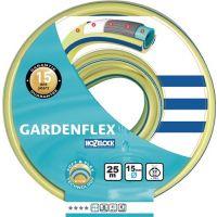 Gartenwasserschlauch Gardenflex
