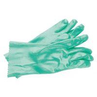 ANSELL Chemikalienhandschuhe Sol-Knit 39-122