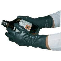 Chemikalienhandschuhe Butoject 898