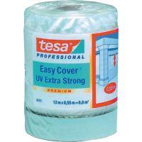 TESA Folienband Easy Cover® 4373 UV