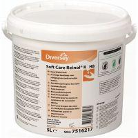 Handwaschpaste Soft Care REINOL K
