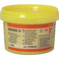 Reinol Handwaschpaste Soft Care REINOL S