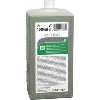 Hautreinigung GREVEN® SOFT B/RS