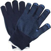 Handschuhe Isar