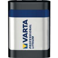 VARTA Professional Lithium