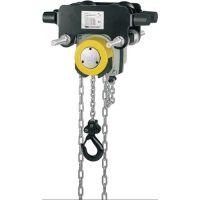 Stirnradflaschenzug Yalelift 360 ITP/ ITG