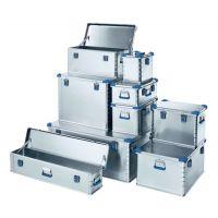Euro/-Werkzeug-Box