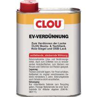 CLOU Verdünnung EV 250 ml Dose CLOU