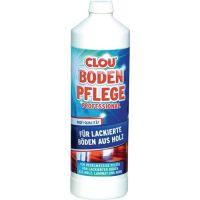 CLOU Bodenpflege Professional 1l Flasche CLOU