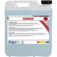 SONAX Kraftreiniger SX MultiStar 10l Konzentrat Kanister SONAX