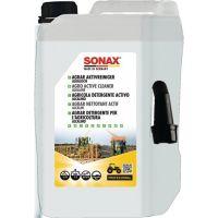 SONAX Aktivreiniger AGRAR hochalkalisch 5l Kanister SONAX
