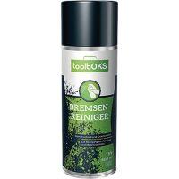 OKS Bremsenreiniger toolbOKS acetonfrei 400 ml Spraydose OKS