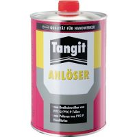 TANGIT Anlöser TL8N 1000 ml Dose TANGIT