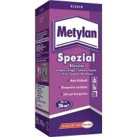 METYLAN Tapetenkleister Spezial 200g Schachtel METYLAN