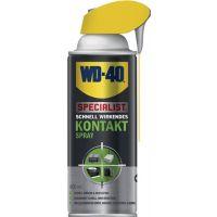 WD-40 SPECIALIST Kontaktspray 400 ml Spraydose WD-40 SPECIALIST