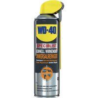 WD-40 SPECIALIST Universalreiniger 500 ml NSF K1 Spraydose WD-40 SPECIALIST