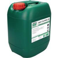 OPTA Hochleistungs-Kühlschmierstoff Cool 600 HS wassermischbar 10l Kanister OPTA