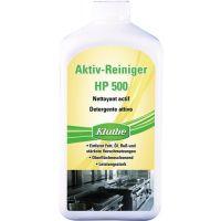 KLUTHE Aktiv-Reiniger HP 500 1l Konzentrat Flasche KLUTHE