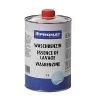 PROMAT Waschbenzin 1l Dose PROMAT chemicals