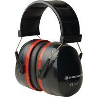 PROMAT Gehörschutz SAFELINE VIII EN352-1 (SNR) 33 dB gepolsteter Kopfbügel PROMAT