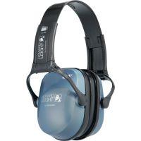 HONEYWELL Gehörschutz Clarity C 1 F EN 352-1 (SNR) 26 dB breiter,flacher Kopfbügel