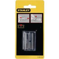 STANLEY Kl.L.110mm Klingen-B.40mm f.Glasschaber 4000787611 SB Stanley
