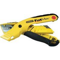 STANLEY Universalmesser FatMax Gesamt-L.170mm STANLEY