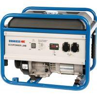 ENDRESS Stromerzeuger ESE 3000 BS 2,5 kVA,2,5 kW Benzin ENDRESS