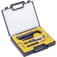 PROMAT Entgratungswerkzeugsatz 10-tlg.PROMAT