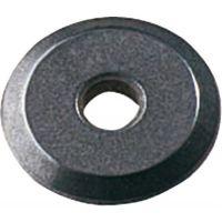 Schneidrädchen HUFA D15xB5,0xS3,0mm HM