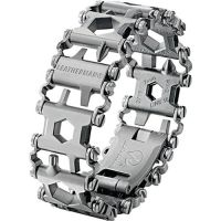 Leatherman Lifestyle-Tool TREAD L.geschl.217,4mm VA LEATHERMAN