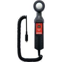BENNING Beleuchtungsstärkensensor Luxmeter Typ B 0,01 Lux-20 Klux f.IT 130 B BENNING