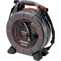 RIDGID Inspektionsergänzungskit SeeSnake® nanoReel Kabel-L.25m Kamerakopf-D.15,5mm