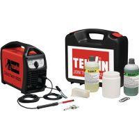TELWIN Schweißnahtreiniger Cleantech 200 Set 230/50/60 V/Hz IP 21 TELWIN