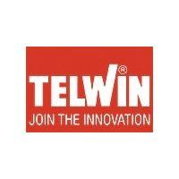 TELWIN Reinigungsband f.Cleantech 200 TELWIN