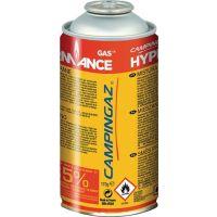 CAMPINGAZ Schraubkartusche CG1750 HY Hyperformance Gas 170g 1930GradC CAMPINGAZ