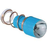 PELI Ersatz-/Leuchtmittelmodul z.Art.-Nr.40 00 876 560 z.Peli-Taschenlampen PELI