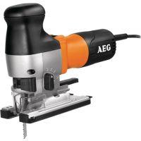 AEG Stichsäge STEP 1200 XE 135mm Hub 26mm 730W AEG