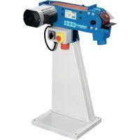 METALLKRAFT Bandschleifmaschine MBSM 75-200-2 75x2000mm 1,5/2,2 kW 400/50V/Hz METALLKRAFT