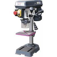 OPTI-DRILL Tischbohrmaschine B 13 basic 13mm B16 520-2620min-¹ OPTI-DRILL