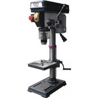 OPTI-DRILL Tischbohrmaschine B 16 basic 15,5mm MK2 660-2500min-¹ OPTI-DRILL
