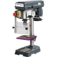 OPTI-DRILL Tischbohrmaschine B 13 13mm B16 520-2620min-¹ OPTI-DRILL